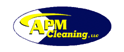 APM Cleaning, LLC